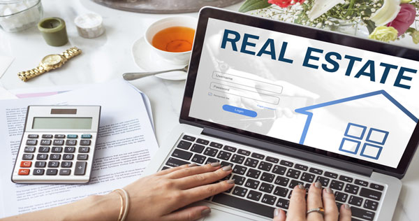 Understand the role of realtors in the real estate market